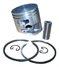 STIHL MS211 MS211C PISTON ASSEMBLY 40MM